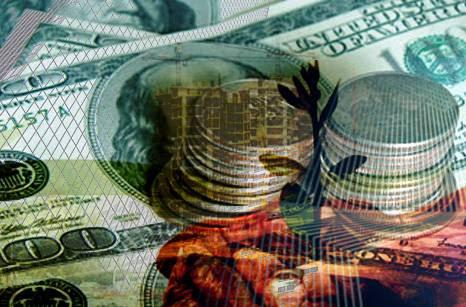 Las 30 grandes empresas españolas que evaden impuestos en paraisos fiscales