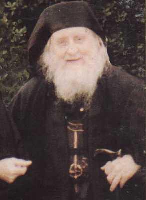 http://fatherstephen.files.wordpress.com/2007/05/sophrony.jpg