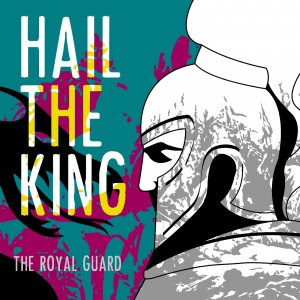 2015-04-16_552fbe313b82d_cover_hail_the_king