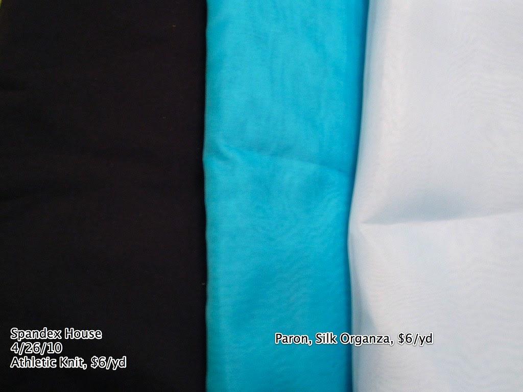Garment District 4_26_10-1