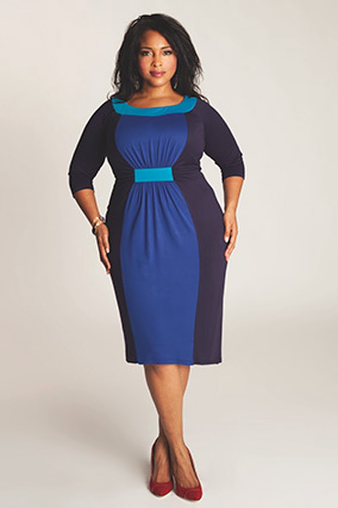 Bodycon flat dress look to how a your make stomach in