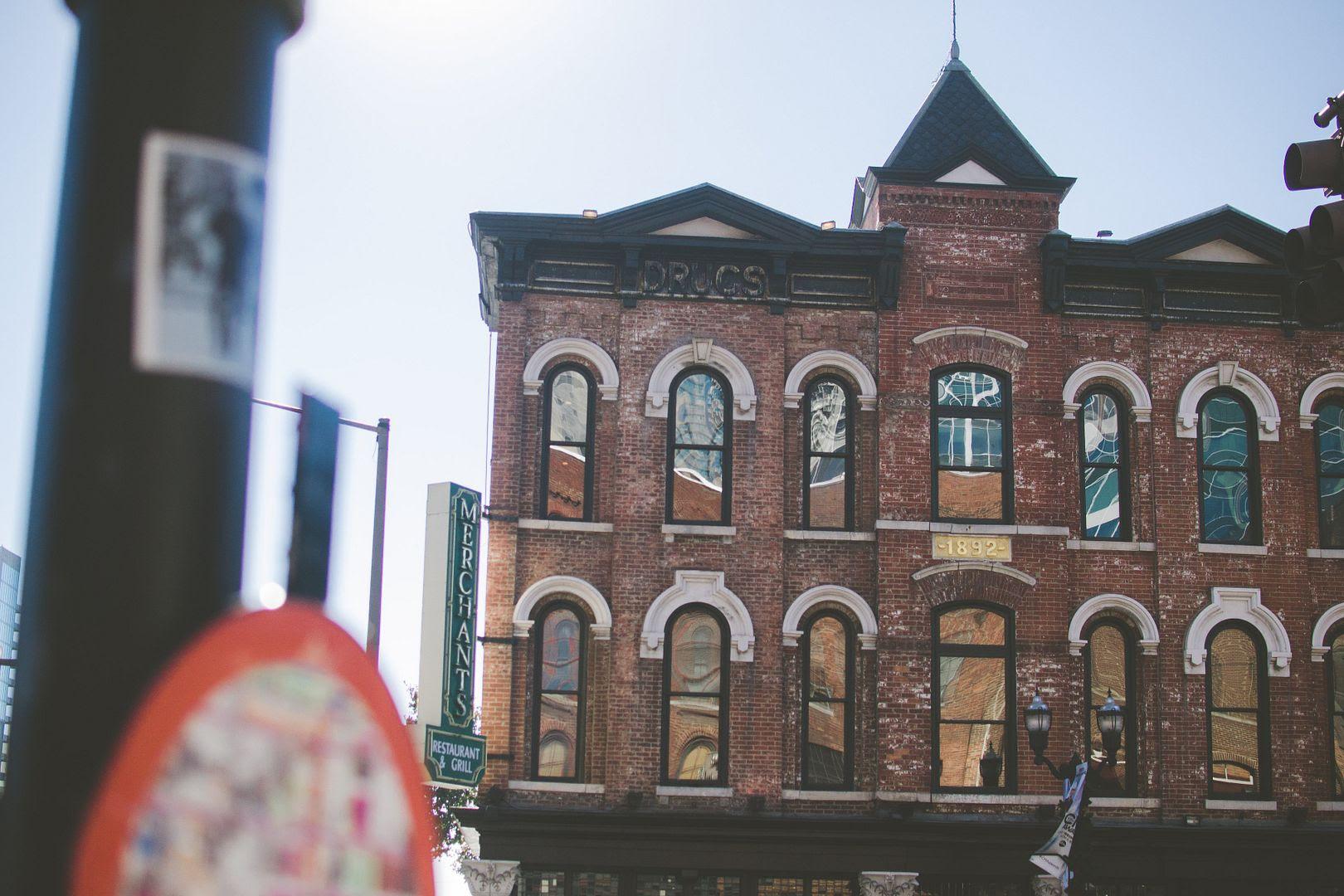 photo NashvilleBLoggers-FinalImages-0006_zps4d78e525.jpg
