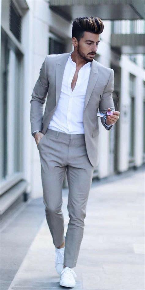 edgy ways  dress    style icon style
