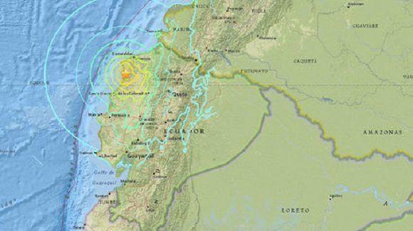 sismo-ecuador_