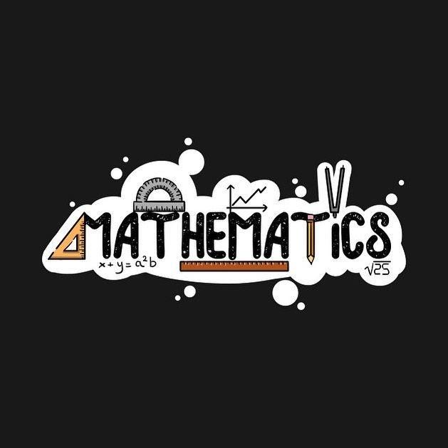 Math Quiz Wallpaper - Download Wallpapers