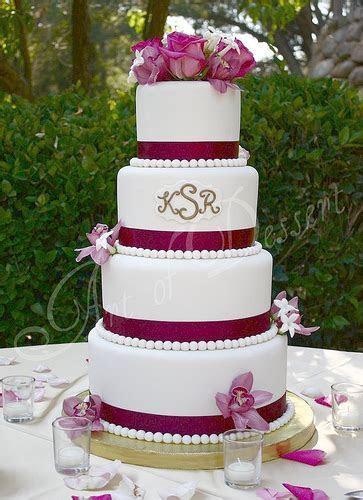 Cheap wedding cakes, cheap wedding cake   tedlillyfanclub