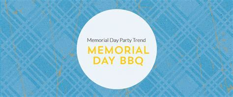 Memorial Day Grill'n and Chill'n BBQ   Evite