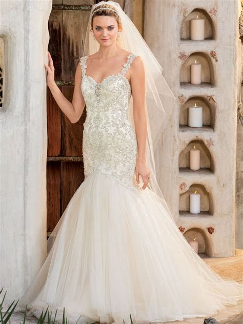 Wedding Dresses   Canton Ohio   Lavender Bridal Salon