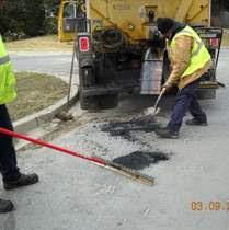 pothole22