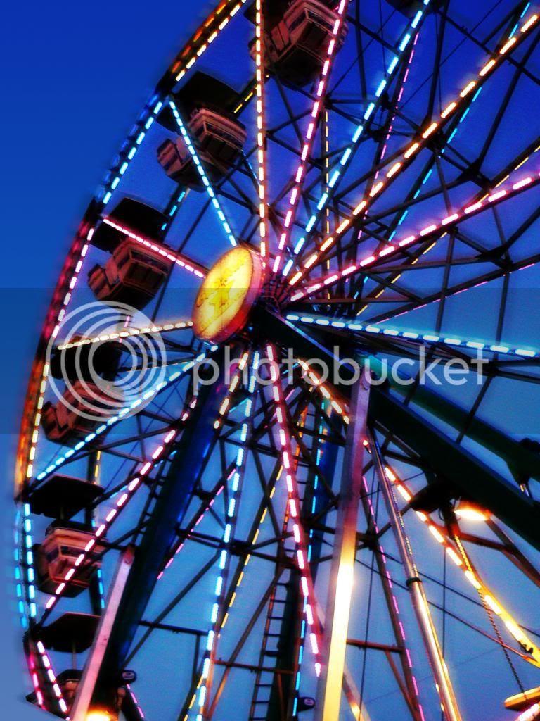 ferris wheel photo FerrisWheelatDusk_zpsd969e68e.jpg