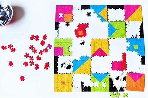 puzzel2
