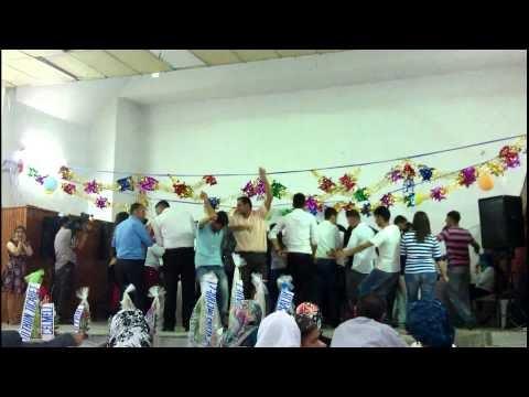 Muharrem Uğur Güven'in Düğünü 25.08.2012