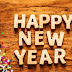 Happy new year 2020 images with qoutes  || Happy New Year 2020