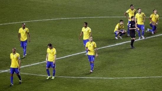 brasil_eliminado