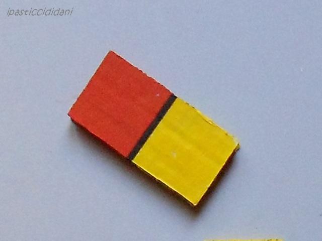 domino 005