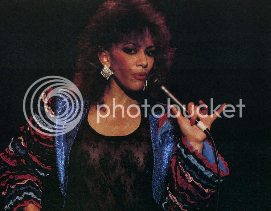 Image result for sheila e 80s