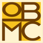 OBMC Logo