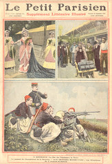 ptitparigot 26 sept 1909
