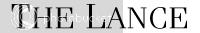 logo_lance
