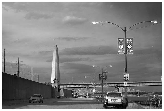 Arch 2010-10-23 1