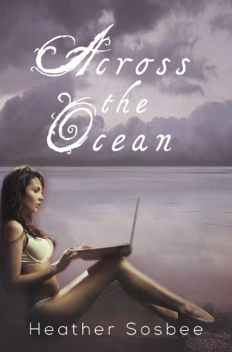 Across the Ocean by Heather Sosbee