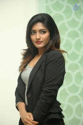 Eesha Rebba New Photos - 13 of 18
