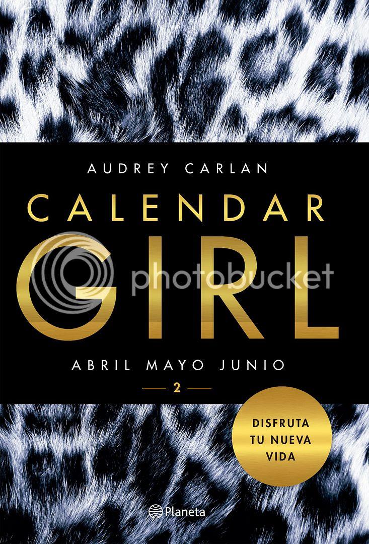 photo portada_calendar-girl-abril-mayo-junio_audrey-carlan_201607130035_zpsujrl1zax.jpg