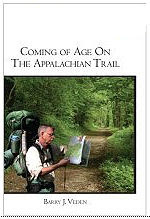 Coming of Age on the Appalachian Trail