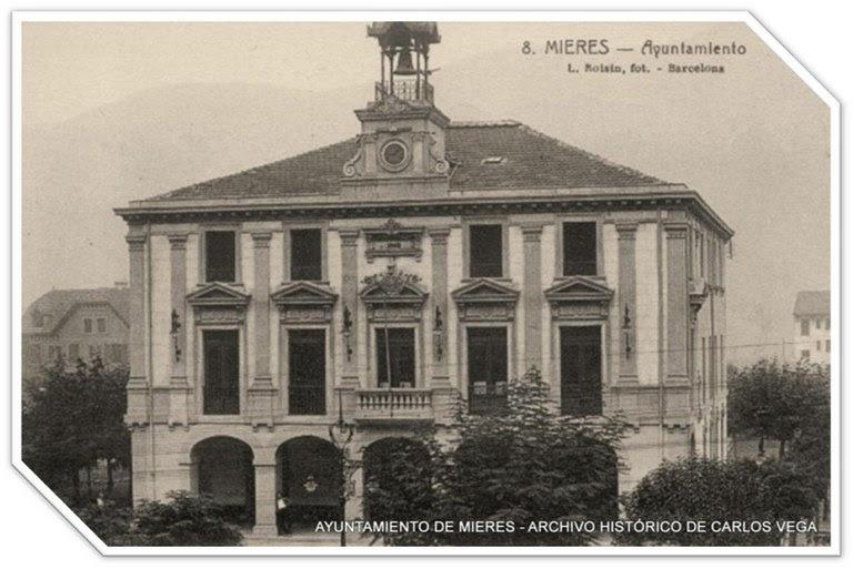 ayuntamiento de mieres1.jpg