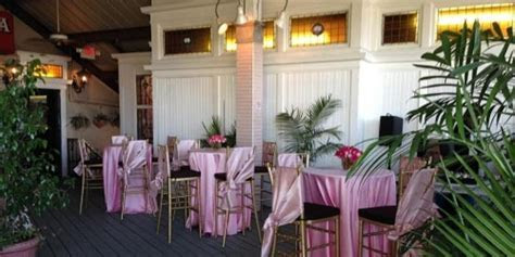 The Magnolia Ballroom Weddings   Get Prices for Wedding