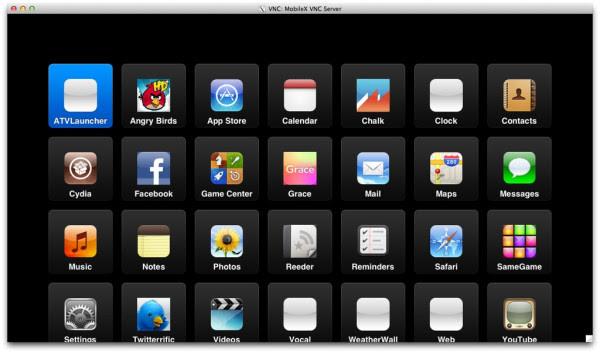 apps apple tv 3