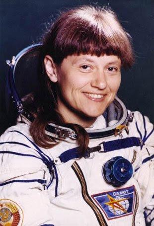 Aug19-1982-SoyuzT7savitskaya
