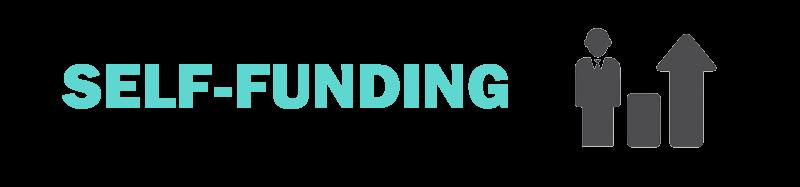 Self-Funding - Hawaii Mainland Administrators, LLC.Hawaii ...