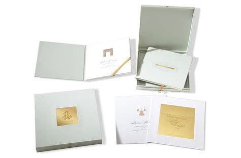 Best Wedding Cards   Asin Thottumkal and Rahul Sharma