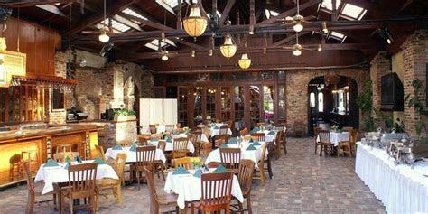 seville quarter weddings  prices  wedding venues  fl