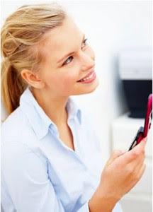 Vende tu móvil o teléfono al mejor precio, nuevo o usado.