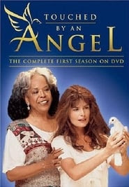 Touched By An Angel Episodes Online Free