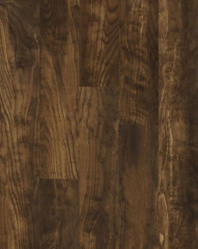 84 Lumber Kitchen Cabinets | Home Decorating IdeasBathroom ...