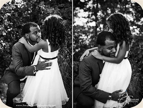 Eric & Lauren :: Married, Granite Bay Country Club
