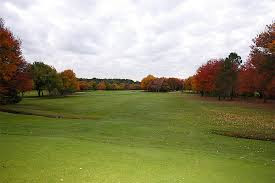 Golf Club «Green Harbor Golf Club», reviews and photos, 624 Webster St, Marshfield, MA 02050, USA