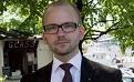 Weimers ifrågasätter Nationella Sekretariatets uppdrag