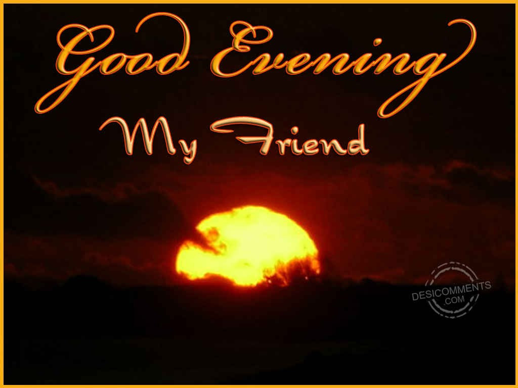 062014 Friendship Quotes
