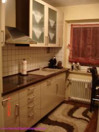 Benim Mutfagim