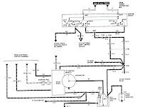 1994 Ranger Wiring Diagrams