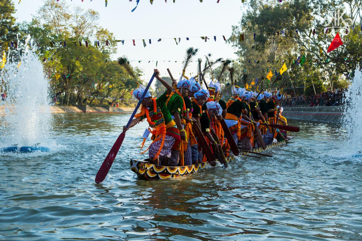 solo-female-traveller-kaynat-kazi-Sangai-festival-manipur