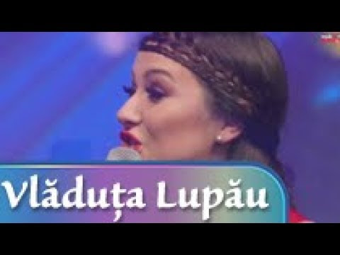 Vladuta Lupau și Rapsozii Maramureșului - Colaj Etno 2017