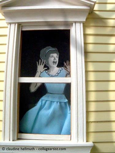 dollhouse_scary2LR