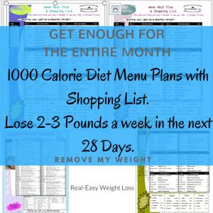 Diet plan to prevent diabetes picture 6
