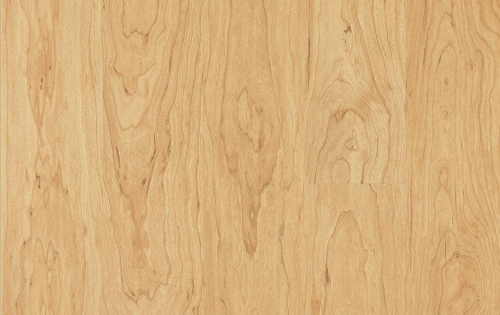 Lock N Seal Laminate Flooring Golden, Traditional Living Golden Amber Oak Ii Laminate Flooring