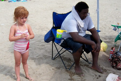 ella and torry
